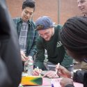 Student Organization Registration for the Spring is Now Open!
